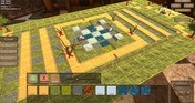 Chessboard Kingdoms Map Editor
