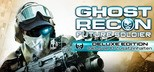 Tom Clancy's Ghost Recon: Future Soldier - Deluxe