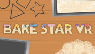 Bake Star VR