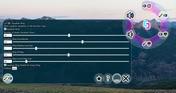 Simplode Suite - Audio Utilities