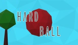 HardBall Soundtracks