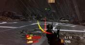 Sharknado VR (Arcade Edition)