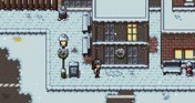 RPG Maker MZ - Vexed Enigma's pack for MZ