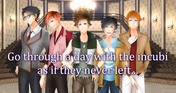 """""""Just Another Day"""" - Seduce Me Otome CD"""