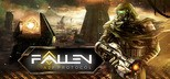 Fallen: A2P Protocol Deluxe