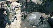 Tom Clancy's Splinter Cell Blacklist