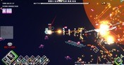 Strike Buster Prototype - Reed girl DLC