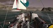 eSail Sailing Simulator