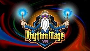 Rhythm Mage VR