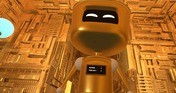 Robo Boop