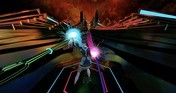 "Synth Riders - Bad Religion - ""21st Century(Digital Boy)"""