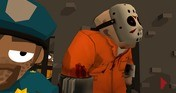 Friday the 13th: Killer Puzzle - Episode 2: Lockdown