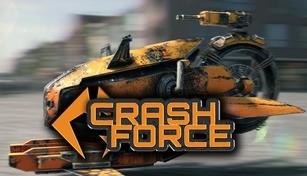 Crash Force