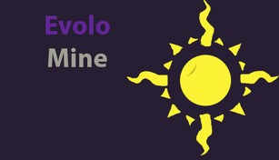 Evolo.Mine