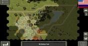 Tank Battle - Bundle