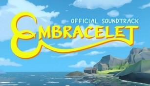 Embracelet Soundtrack