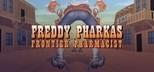 Freddy Pharkas: Frontier Pharmacist
