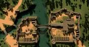 Wildshape - Map Editor + VTT