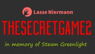 TheSecretGame2