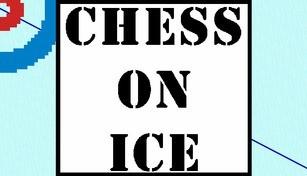 Chess on Ice