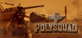 Poly Squad
