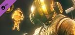 Tom Clancy's Rainbow Six Siege - Pro League Jager Set
