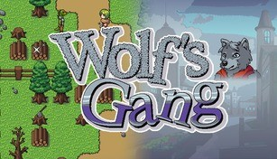 Wolf's Gang