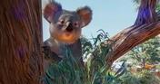 Planet Zoo: Australia Pack