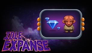 Idle Expanse - Chronoscope Technology