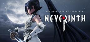 Neverinth