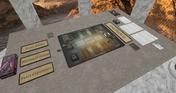 Tabletop Simulator - Draco Magi