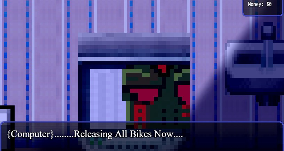 Miolhr Starting Bikes DLC