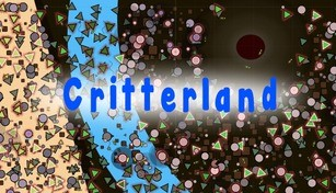 Critterland
