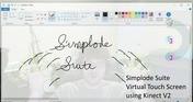 Simplode Suite