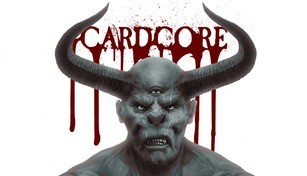 CARDCORE