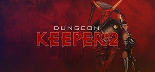 Dungeon Keeper Gold + Dungeon Keeper 2