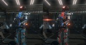 Ironsight - Kyan AR Edition