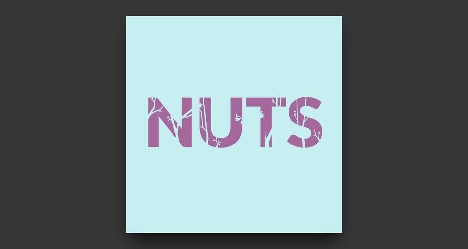 NUTS - Soundtrack