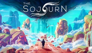 The Sojourn - Upgrade to Digital Deluxe