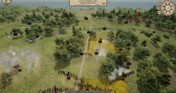 Grand Tactician - The Civil War (1861-1865): Soundtrack