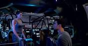 The Divergent Series: Allegiant VR