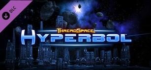 ThreadSpace: Hyperbol Soundtrack