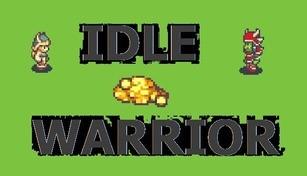 Idle Warrior