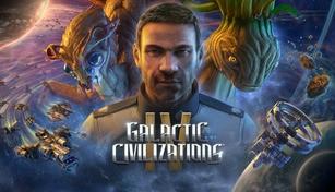 Galactic Civilizations IV
