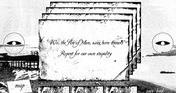 Prayerplay Order of Knowledge(PrayerPlay Trial version)