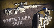 Sniper Ghost Warrior Contracts 2 - Claws are Out Skin Pack