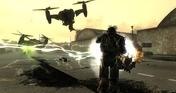 Fallout 3 GOTY + Fallout: New Vegas Ultimate Edition