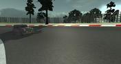 Spectating Simulator The Racing