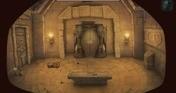 Doors & Rooms