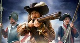 Europa Universalis IV is going to be next freebie from Epic Games Store